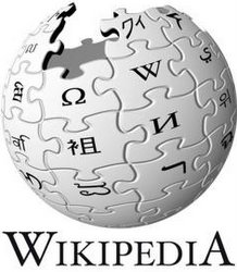 wikipedia distritos barcelona